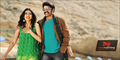 Picture 10 from the Telugu movie Legend