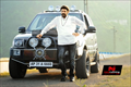 Picture 1 from the Telugu movie Legend