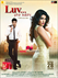 Picture 19 from the Hindi movie Luv Phir Kabhi