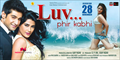 Picture 16 from the Hindi movie Luv Phir Kabhi