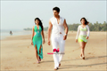 Picture 15 from the Hindi movie Luv Phir Kabhi
