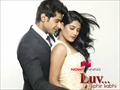 Picture 13 from the Hindi movie Luv Phir Kabhi