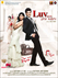 Picture 10 from the Hindi movie Luv Phir Kabhi