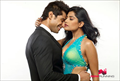 Picture 9 from the Hindi movie Luv Phir Kabhi
