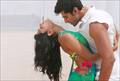 Picture 7 from the Hindi movie Luv Phir Kabhi