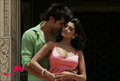 Picture 5 from the Hindi movie Luv Phir Kabhi