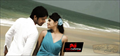 Picture 24 from the Kannada movie Maamu Tea Angadi