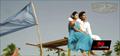 Picture 23 from the Kannada movie Maamu Tea Angadi