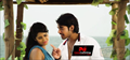 Picture 21 from the Kannada movie Maamu Tea Angadi