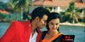 Picture 18 from the Kannada movie Maamu Tea Angadi