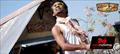 Picture 6 from the Kannada movie Maamu Tea Angadi