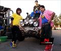 Picture 4 from the Kannada movie Maamu Tea Angadi