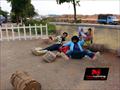 Picture 3 from the Kannada movie Maamu Tea Angadi