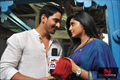 Picture 40 from the Telugu movie Maya