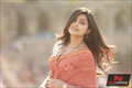 Picture 34 from the Telugu movie Maya