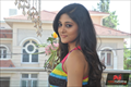 Picture 14 from the Telugu movie Maya
