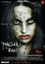 Picture 4 from the Hindi movie Machhli Jal Ki Rani Hai