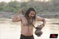 Picture 1 from the Hindi movie Machhli Jal Ki Rani Hai