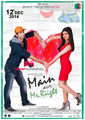 Picture 3 from the Hindi movie Main Aur Mr. Riight