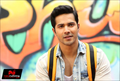 Picture 33 from the Hindi movie Main Tera Hero