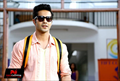 Picture 30 from the Hindi movie Main Tera Hero