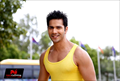 Picture 27 from the Hindi movie Main Tera Hero