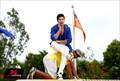Picture 26 from the Hindi movie Main Tera Hero