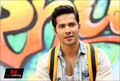 Picture 25 from the Hindi movie Main Tera Hero