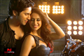Picture 22 from the Hindi movie Main Tera Hero