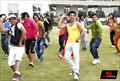 Picture 19 from the Hindi movie Main Tera Hero