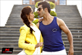 Picture 18 from the Hindi movie Main Tera Hero