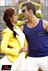 Picture 15 from the Hindi movie Main Tera Hero