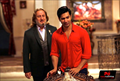 Picture 13 from the Hindi movie Main Tera Hero