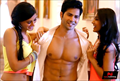Picture 10 from the Hindi movie Main Tera Hero