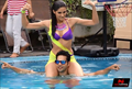 Picture 9 from the Hindi movie Main Tera Hero