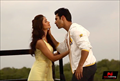 Picture 8 from the Hindi movie Main Tera Hero