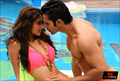 Picture 5 from the Hindi movie Main Tera Hero