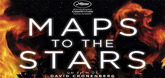 Maps To The Stars Video