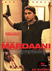 Picture 37 from the Hindi movie Mardaani