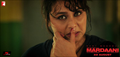 Picture 36 from the Hindi movie Mardaani