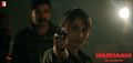 Picture 35 from the Hindi movie Mardaani