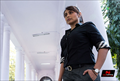 Picture 27 from the Hindi movie Mardaani
