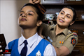 Picture 26 from the Hindi movie Mardaani
