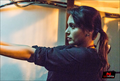Picture 24 from the Hindi movie Mardaani