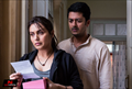 Picture 23 from the Hindi movie Mardaani