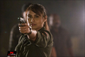 Picture 21 from the Hindi movie Mardaani