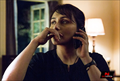 Picture 19 from the Hindi movie Mardaani