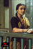 Picture 17 from the Hindi movie Mardaani