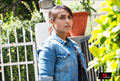 Picture 12 from the Hindi movie Mardaani