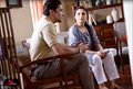 Picture 10 from the Hindi movie Mardaani
